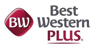 Best Western Regency Hotel Logo