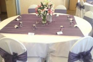 Banquet-Round2