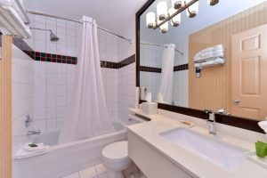 General Bathroom photo