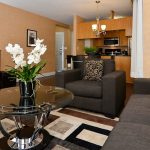 abbotsford bc accommodation presidential suite