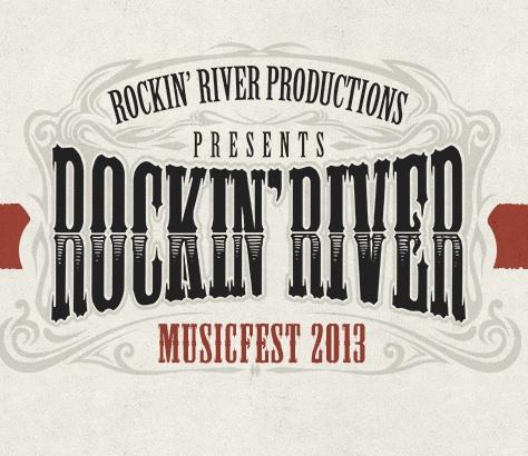 Rockin River Music Fest