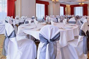 Banquet room 2