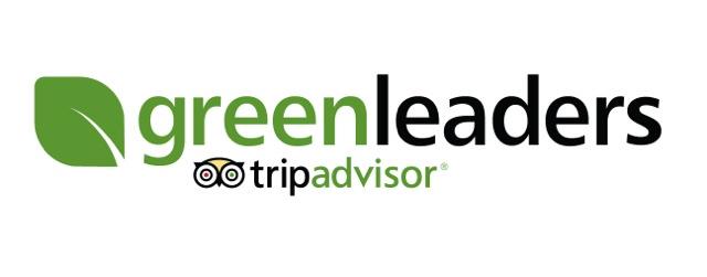Green Leaders