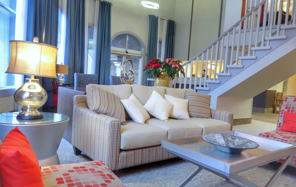 sofa-lobby