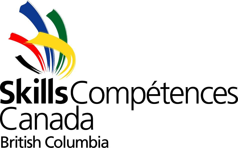 best western plus regency, bc skills competences canada skills abbotsford